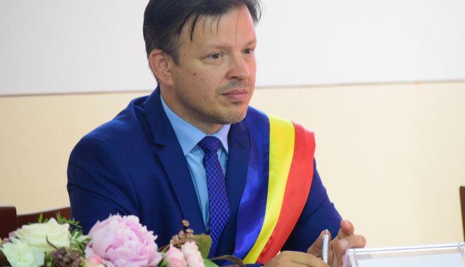 """Primarul Viorel Ionescu: """"Vrem să obținem pentru orașul Hârșova statutul de stațiune balneară"""" - edilulviorelionescu1-1553038342.jpg"""