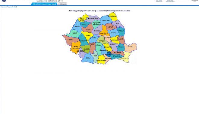 Foto: Noi probleme pentru Edu.ro: Pagina Ministerului Educației trimite la site-uri de escorte din Turcia