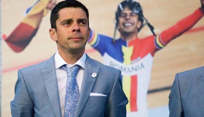 """Eduard Novak: """"Nu voi accepta discriminarea niciunui sportiv român"""" - eduardnovak-1610642037.jpg"""