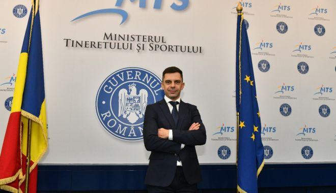 Numărul spectatorilor pe stadioane la Euro 2020 ar putea să crească până la 50%
