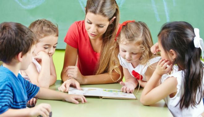 Peste 600 de locuri de muncă vacante în Spaţiul Economic European. Se caută educatori - educatoare-1632319668.jpg