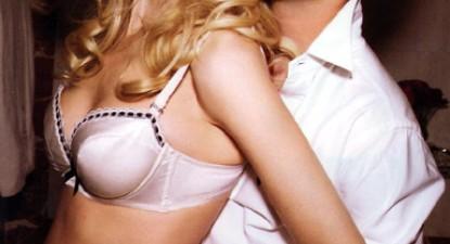 Foto: Sex de Valentine's Day - idei pentru o partidă de neuitat