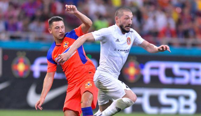 Fotbalul românesc se prăbuşeşte. FCSB, Craiova şi Sepsi, eliminate din competiţiile europene - eeee-1627633117.jpg