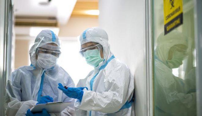 Coronavirus la Constanța. Aproape 600 de persoane pozitive, externate - eerere-1602953370.jpg