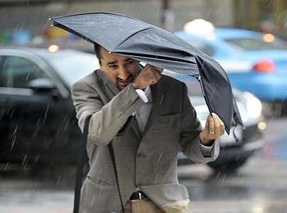 Vânt puternic și ploi abundente, astăzi  și la noapte,  la Constanța - efa65d32420ba86913a6608a7b12-1318883779.jpg