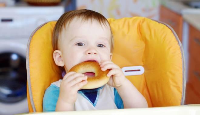 Foto: Efectele dezastruoase ale intoleranţelor alimentare: infertilitate şi cancer!