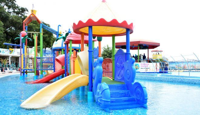 Distracție de calitate la Eforie Aqua Park - eforieaqua-1533219261.jpg