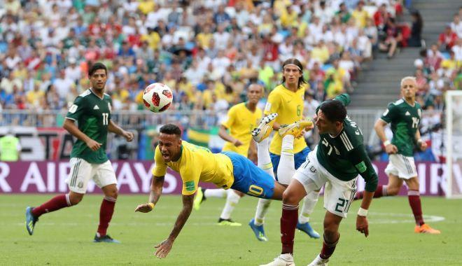GALERIE FOTO / CM 2018. BRAZILIA - MEXIC 2-0. Neymar şi Firmino duc Brazilia în sferturi! - efqmoxjfdo7domw9teih-1530548308.jpg