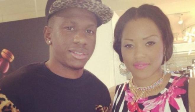 Răsturnare de situaţie în cazul morţii fotbalistului Patrick Ekeng:
