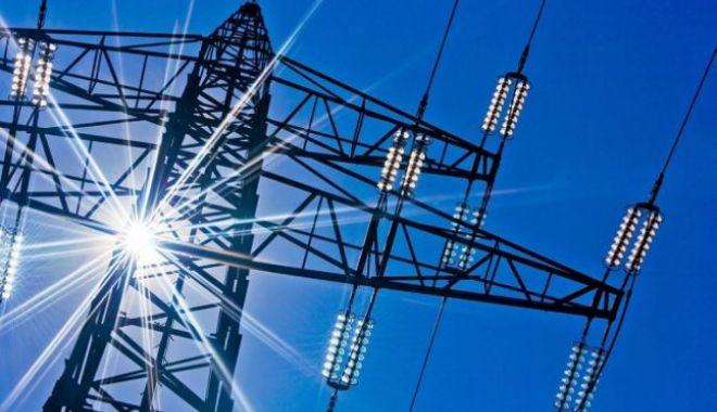 Preţul electricităţii scade de la 1 iulie! Ce alte schimbări se produc - electricitatre-1530272992.jpg