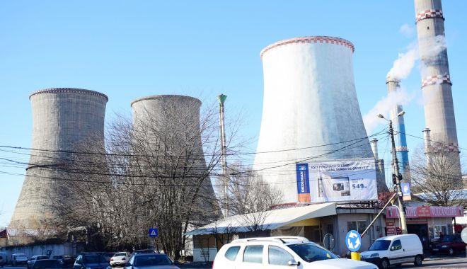 Electrocentrale Constanţa a cerut ajutor din partea statului - electrocentrale-1618246951.jpg