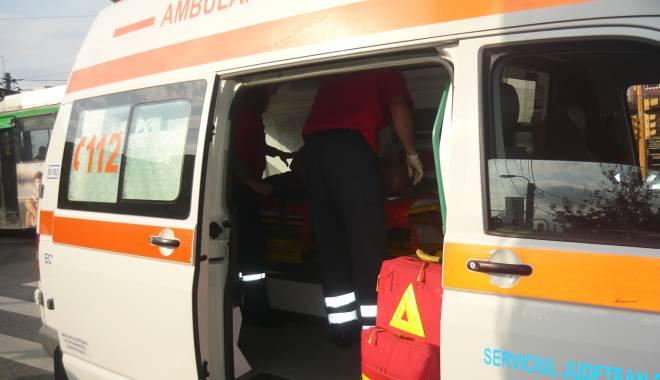 Foto: Tragedie în AGIGEA. Sfârşit tragic pentru un tânăr de 21 de ani