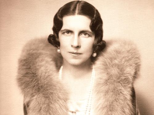 FUNERALII NAȚIONALE! Osemintele Reginei Mame Elena vor fi aduse în țară - elena5-1567501995.jpg