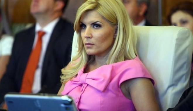 Elena Udrea, audiată la DNA - elenaudrea-1428486490.jpg