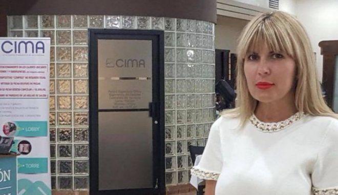 """Foto: Elena Udrea A PIERDUT unul dintre GEMENI.  """"Nu am fost pregătită pentru un astfel de moment"""""""