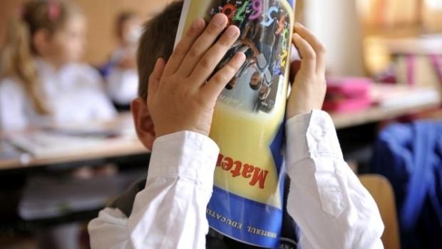 Foto: SCHIMBĂRI IMPORTANTE ÎN ÎNVĂŢĂMÂNT. Iată ce pregăteşte Ministerul Educaţiei
