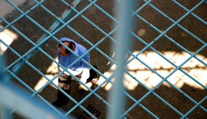 Foto: Eliberarea condiţionată a unor deţinuţi, refuzată  în mod abuziv?