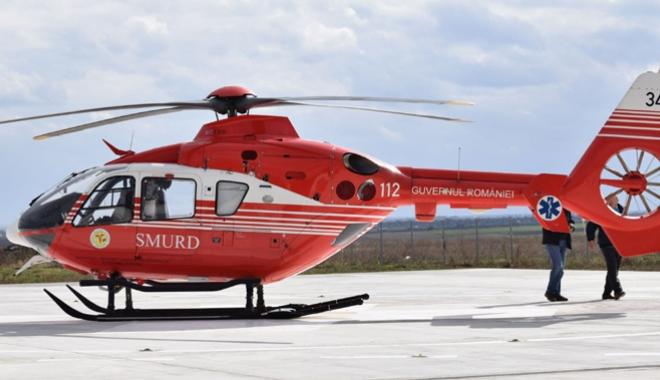 GALERIE FOTO/ Bază Aeromedicală SMURD în Constanța. Cum arată cea mai modernă unitate din țară - elicoptersmurd9-1476719954.jpg