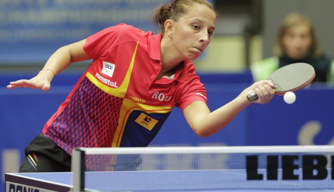 Eliza Samara și Cristian Pletea, eliminați rapid de la Openul Austriei - elizasamara-1573677162.jpg