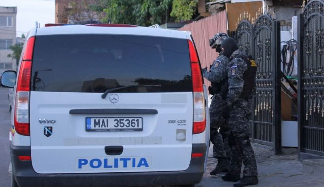 Arestări în cazul spargerii de la eMag Constanța - emagarestari-1589478084.jpg