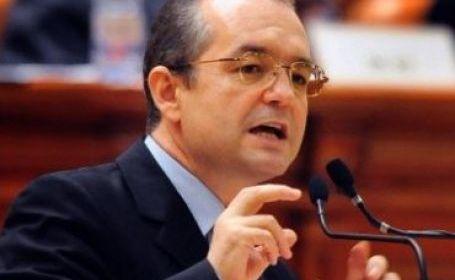 Emil Boc: Proiectul de buget pe 2012 a fost finalizat la nivel guvernamental, așteptăm prognoza CE - emilboc-1318860145.jpg