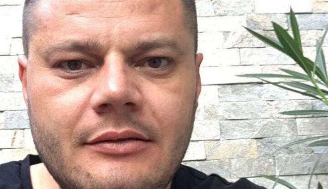 Emil Mereuţă se întoarce pe funcţia de director în Primăria Constanţa. Ce a decis instanţa - emilmereuta1-1618328249.jpg