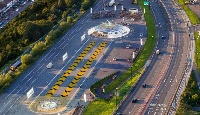 Primul aeroport pentru maşinile zburătoare din viittor va fi construit în Marea Britanie anul acesta - emm9mszoyxnoptllowi4mzm4n2i4n2rm-1611998784.jpg