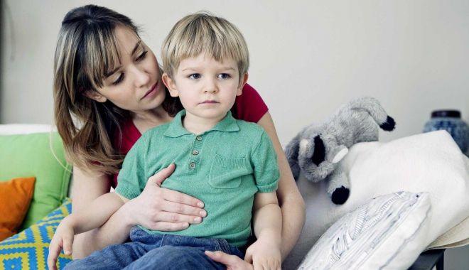 Enterocolita la copii poate fi prevenită. Spălați-i pe mâini! - enterocolita-1627817722.jpg