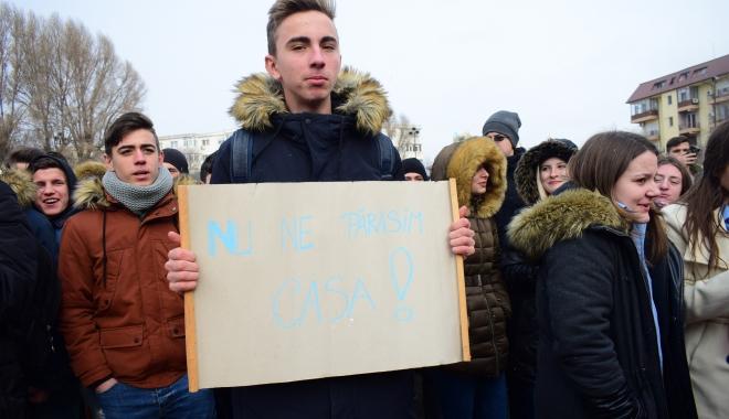 """E oficial! Colegiul Tehnic de Marină """"Alexandru Ioan Cuza"""" va fi mutat în locul Grupului Şcolar """"Vasile Pârvan""""! - eoficialcolegiultehnic2-1516090342.jpg"""