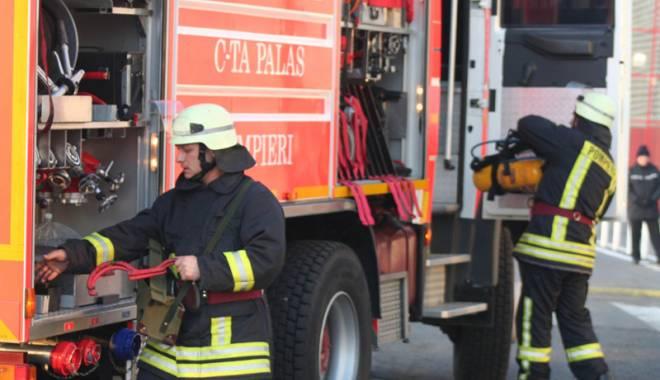 ISU Dobrogea face angajări. Au voie pompierii dați afară să participe la concurs? - eoficialisudobrogeaangajari-1421428276.jpg
