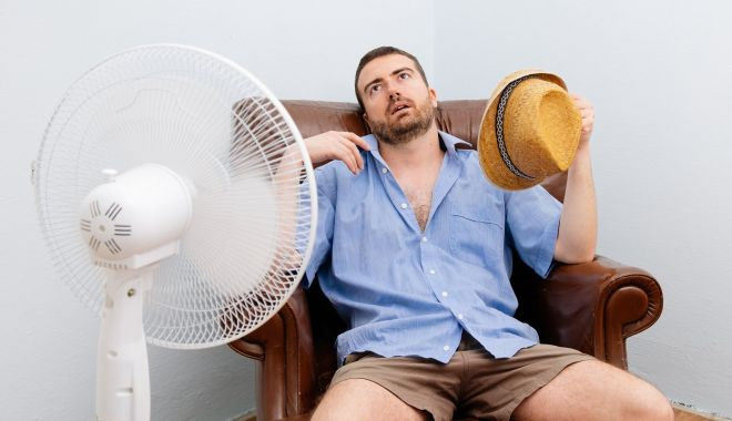 Evitați efectele negative ale soarelui! Reguli de prim ajutor în cazul epuizării termice - epuizaretermica-1626873393.jpg