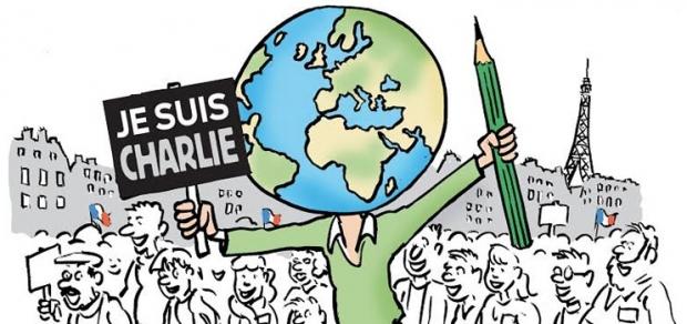 Foto: S-a stins din viaţă unul dintre marii caricaturişti ai lumii