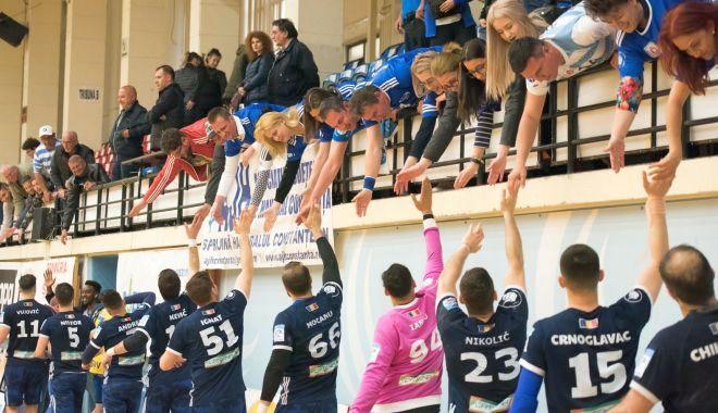 Turneul Final 4 al Cupei României la handbal masculin se dispută la Constanța - esteoficial-1591806795.jpg