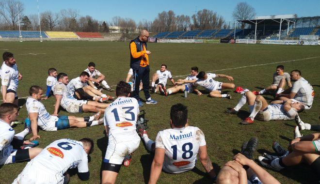 Criză în rugby-ul românesc! Este rândul Tomitanilor să câștige la masa verde - esterandul-1565821436.jpg