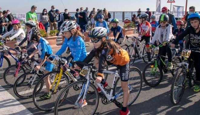 """Etapa a treia a Cupei Mării Negre la ciclism, amânată. """"Să ne revedem sănătoşi!"""" - etapa-1604508078.jpg"""