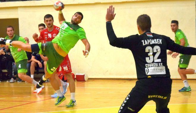 E timpul revanşei! HC Dobrogea Sud o reîntâlneşte pe Csurgoi KK în EHF European League - etimpul-1626787337.jpg