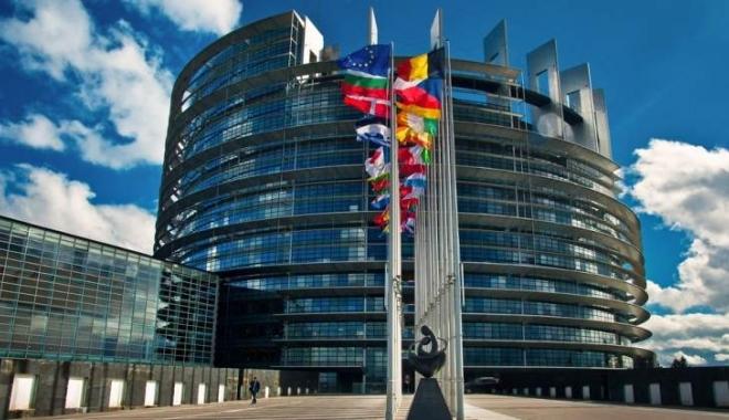 Foto: Estonia a preluat președinția semestrială a Consiliului UE
