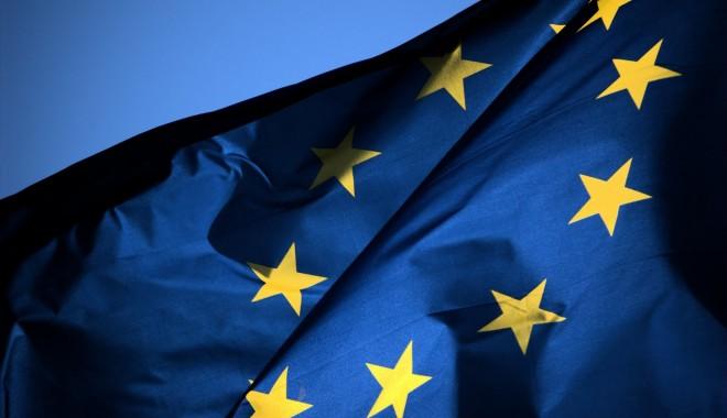 """Foto: UE a pierdut ratingul """"AAA"""""""