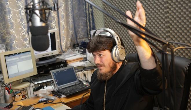Emisiunea Radio Dobrogea la tv - eugen20tanasescu20foto20gheorghe-1347363974.jpg