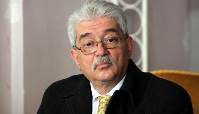 Prefectul Constanței, Eugen Bola, ar putea fi demis de premierul Ponta - eugenbola113644018291364981370-1391032997.jpg