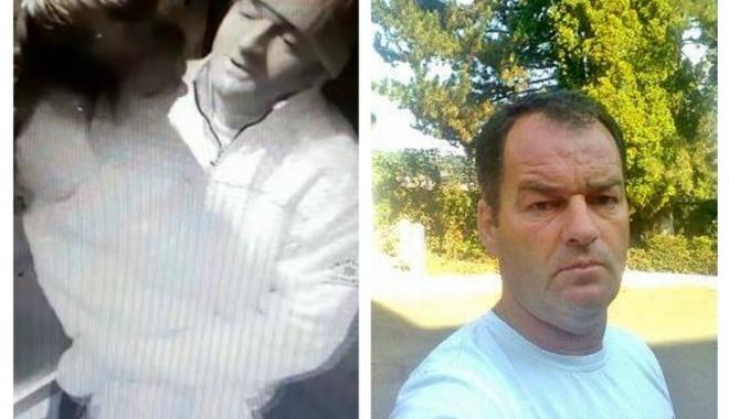 Noi detalii ies la iveală în cazul poliţistului pedofil. Eugen Stan dirija traficul la moartea lui Gigină - eugenstanpedofilulpolitist-1515932019.jpg