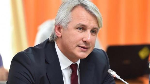 Foto: Eugen Teodorovici: Suntem o ţară sigură pentru investitori