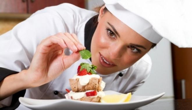 Se caută bucătari în Germania! Delicatesele acestora sunt plătite cu 3.000 de euro pe lună - eures-1481823705.jpg