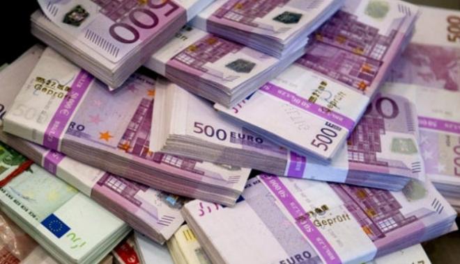 Foto: O nouă tranşă de bani pentru IMM-uri