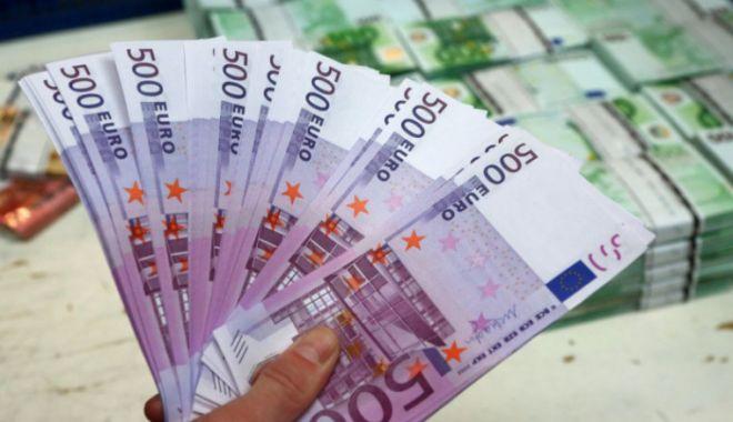 Foto: Atenție! Aceste bancnote vor fi scoase din circulație la sfârșitul anului
