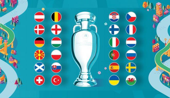 UEFA ameninţă guvernul britanic că mută finala EURO 2020 de la Londra la Budapesta - euro-1623997552.jpg