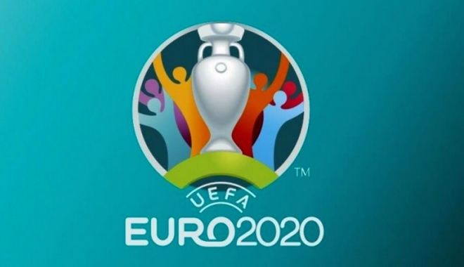 Fotbal, EURO 2020 / Se știu primele două optimi de finală. Programul meciurilor - euro-1624339926.jpg