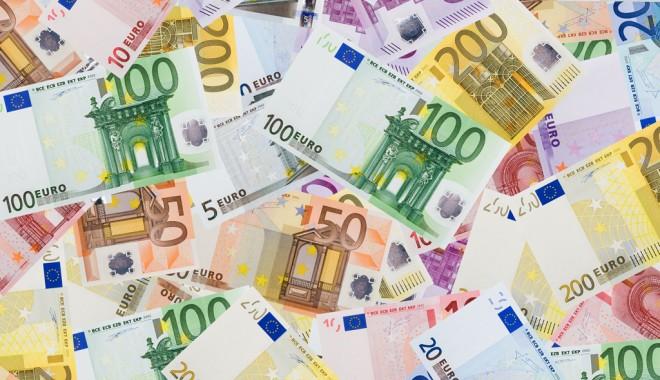 Foto: Ce transmite Guvernul după întâlnirea Comitetului interministerial pentru trecerea la euro