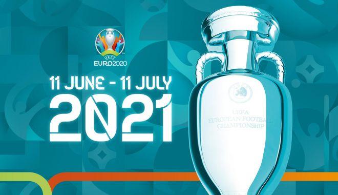 Conferință de presă despre EURO 2020 a MAI, Ministerului Tineretului și Sportului și DSP la ora 12.00 - euro2020-1623397775.jpg