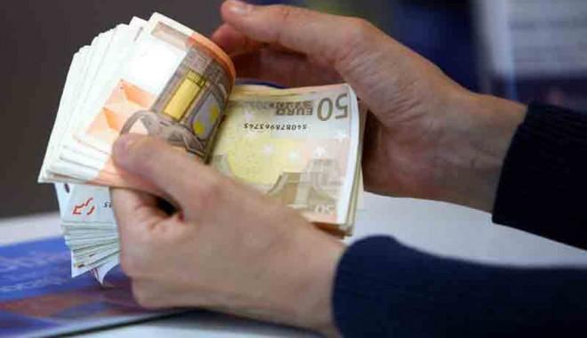 Foto: Noul regim fiscal al microîntreprinderilor